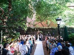 wedding venues in sacramento ca sacramento wedding venues