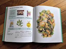 la cuisine facile le livre de cuisine simplissime les recettes picard la
