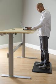 Mat For Standing Desk by 8 Best Anti Fatigue Mats For Kitchen Or Office In 2016 U2013 Top Picks