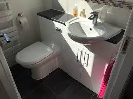 Bathroom Fitted Furniture by Uk Bathroom