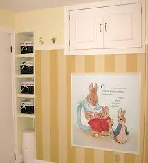 beatrix potter rabbit nursery our sweet beatrix potter nursery theme