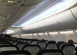 American Airlines Gold Desk Phone Number Alaska Airlines Mileage Plan The Ultimate Guide Loungebuddy