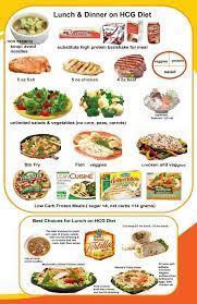best 25 hcg meals ideas on pinterest phase 2 hcg recipes hcg