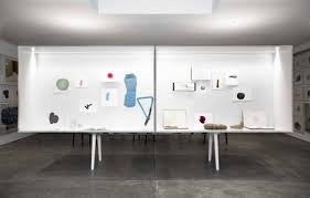 Ronan U0026 Erwan Bouroullec Album At Vitra Design Museum