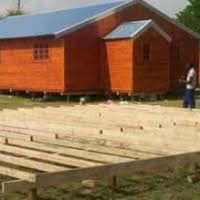 2 Bedroom Wendy House For Sale Wendy Houses Lapas Huts For Sale In Pretoria Junk Mail Classifieds