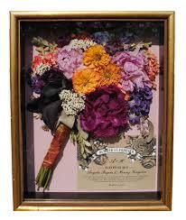 preserve wedding bouquet bouquet preservation wedding bouquet preservation wedding ideas