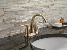 faucet com 2538 ssmpu dst in brilliance stainless by delta