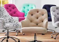 Hinkle Chair Company Strikingly Design Ideas Hinkle Chair Company Living Room