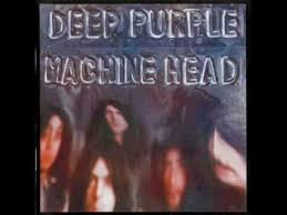 There Was This Blind Man Right When A Blind Man Cries Deep Purple Youtube