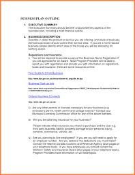 business plan for a small business business plan cmerge