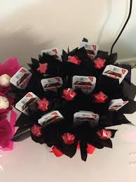 spirit halloween dayville ct our special order nutella bouquet 30 find us at www facebook com