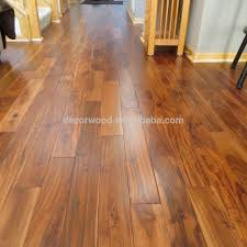 Natural Acacia Wood Flooring Acacia Wood Flooring Problems Floor Decoration