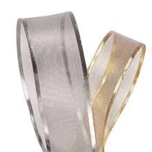 ribbon on sale metallic ribbon for sale