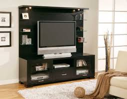 Home Hall Furniture Design Tv Designs By Simmons U2013 Weiser Media Center