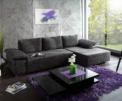 sofa mit ottomane sofa mit ottomane herrlich schlafsofa 30627 haus ideen galerie