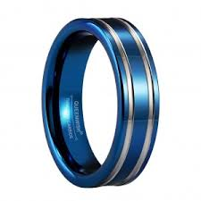Lord Of The Rings Wedding Band by Queenwish Lord Of The Rings Celtic Tungsten Rings Wedding Bands