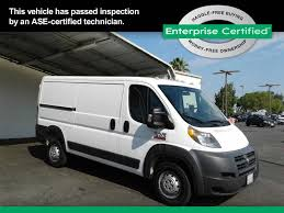 lexus suv used ontario used ram promaster cargo van for sale in ontario ca edmunds