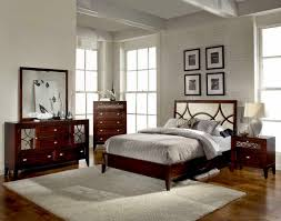 Cherry Wood Sleigh Bedroom Set Cherry Wood Bedroom Furniture Set Antique Solid Light Sets With