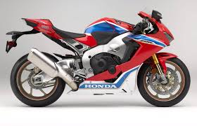 cbr new bike honda u0027s new cbr1000rr sp is 33 pounds lighter and 10 horsepower