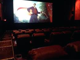 movie theater recliners nyc recliner seats at amc lakeline