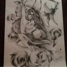 drawings xxlittlekandiraverxx paigeeworld