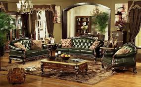chesterfield sofa for sale classic leather sofas singapore good leather sofa singapore buy