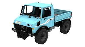 mercedes unimog truck mercedes unimog 1600 4 variants v 1 0 ls17 farming simulator