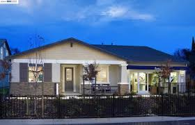 983 dainty ave brentwood ca 94513 mls 40735238 redfin