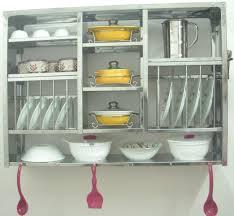 cabinet shelves kitchen wall mount with shelf kitchen cabinet shelves buy unit