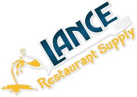Patios Restaurant Little River Sc Lance Restaurant Supply Restaurant Furniture For Sale