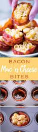 best 25 bite size appetizers ideas on pinterest bite size food