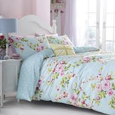 Catherine Lansfield Duvet Covers Vico Catherine Lansfield Canterbury Duvet Set