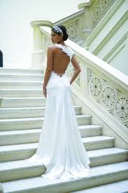 Sample Sale Wedding Dresses Sample Sale Wedding Gowns At Tilly Mint Weddings Fleet