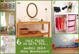 Adesivi Per Mobili Ikea by Casa Creativa