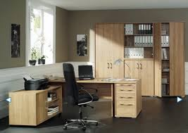 mobilier bureau bruxelles meubles de bureau 3 buy in bruxelles on français