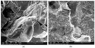 materials free full text microstructure tensile and creep