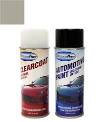 amazon com expresspaint aerosol toyota corolla automotive touch