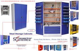 heavy duty steel storage cabinets industrial drawer cabinets heavy duty tools storage equipment