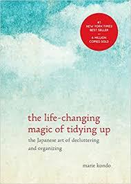 kondo organizing amazon com the life changing magic of tidying up the japanese