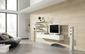 best fresh living room wall decor interior design
