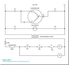 troubleshooting using control schematics troubleshooting with the