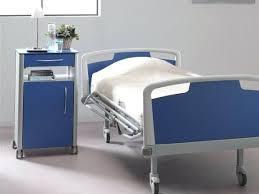 used hospital bedside tables for sale hospital bedside table medium size of side table with drawers danish