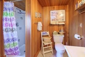 3rd nt free nov open thanksgiving nantucket cottage w tub