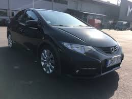 2 2 diesel honda civic honda civic cars in lithuania autoplius lt