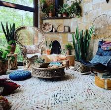 261 best boho southwest home images on pinterest throw pillows