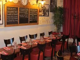 cuisine style flamand étourdissant cuisine style bistrot et cuisine style bistrot