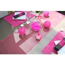 chemin de table mariage chemin de table pas cher chemin table mariage discount