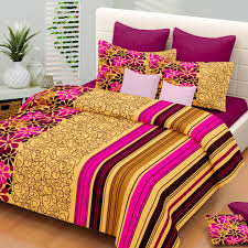 Cotton Single Bed Sheets Online India Best Single Bed Sheets Online In India Cotton Double Bed Sheets