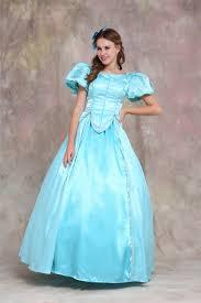 Mermaid Halloween Costume Adults Cheap Costumes Woman Aliexpress Alibaba Group