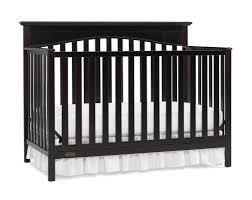 Graco Convertible Crib Parts by Graco Hayden 4 In 1 Convertible Crib U0026 Reviews Wayfair
